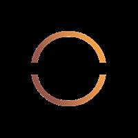 Diode Ventures