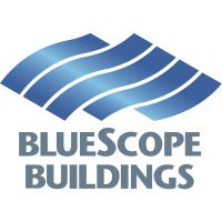 BlueScope Buildings, NA