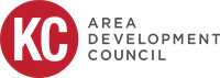 Kansas City Area Development Council