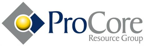 ProCore Resource Group