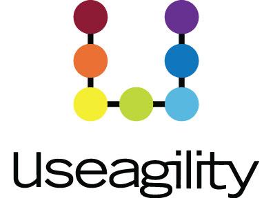 Useagility