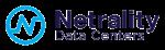 Netrality Data Centers - 1102 Grand