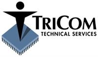 TriCom Technical Services