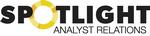 Spotlight Analyst Relations