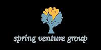 Spring Venture Group