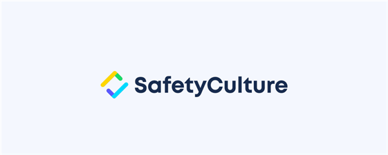 SafetyCulture, Inc.