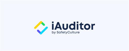 Gallery Image iAuditor_Logo.png