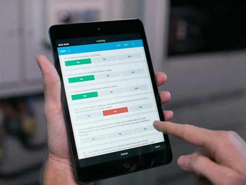 Gallery Image iPad_Image.jpg