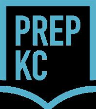 PREP-KC