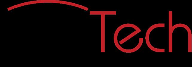 CertTech, LLC