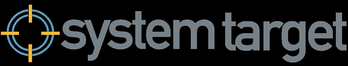 System Target