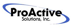 Gallery Image proactive-logo-gif-format-250x98.jpg