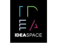 IDEA Space KC