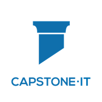 Capstone IT