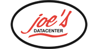 Joe's Datacenter, LLC