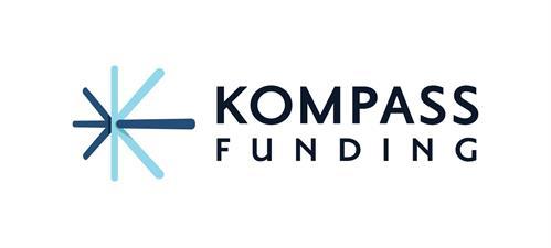 Kompass Kapital Funding