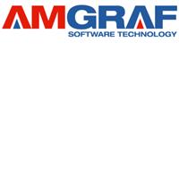 Amgraf, Inc.
