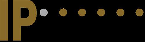 Gallery Image IP_Pathways_Logo.png