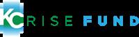 KCRise Fund