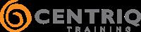 Centriq Training