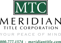 Meridian Title Corp