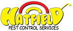 Hatfield Pest Control