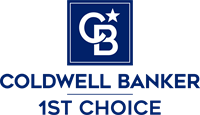 Coldwell Banker 1st Choice