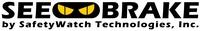 SafetyWatch Technologies, Inc. - SeeBrake