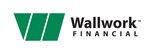 Wallwork Financial Corp