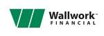 Wallwork Financial