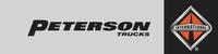 Peterson Trucks - Portland