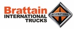 Brattain International Trucks, Inc.