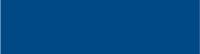 Carson / NEXGEN Logistics, LLC