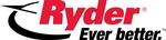 Ryder System, Inc.
