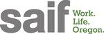 SAIF Corporation
