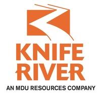 Knife River Corporation