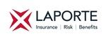 LaPorte Insurance