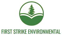 First Strike Environmental