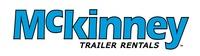 Mckinney Trailer Rentals