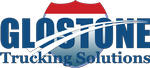 Glostone Trucking Solutions