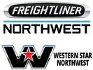 Freightliner Northwest / Western Star Northwest