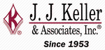 JJ Keller & Associates, Inc.