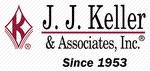 JJ Keller & Associates, Inc.