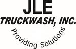 JLE Enterprises, Inc. DBA JLE Truckwash, Inc.