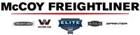 McCoy Freightliner/Dealer Principle
