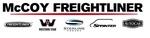 McCoy Freightliner
