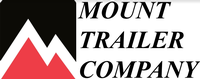 Mount Trailer Company
