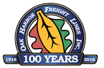 Oak Harbor Freight Lines, Inc.
