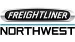 Freightliner Northwest