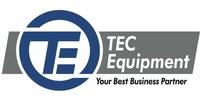 TEC Equipment